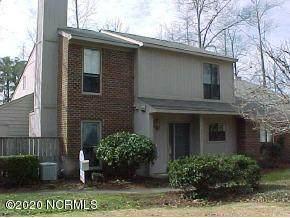910 Hidden Branches Close, Winterville, NC 28590 (MLS #100218061) :: Berkshire Hathaway HomeServices Prime Properties