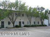 1901 Blue Clay Road G2, Wilmington, NC 28405 (MLS #100218912) :: Carolina Elite Properties LHR