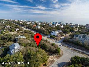 200 Marsh Cove Road, Emerald Isle, NC 28594 (MLS #100218993) :: Vance Young and Associates