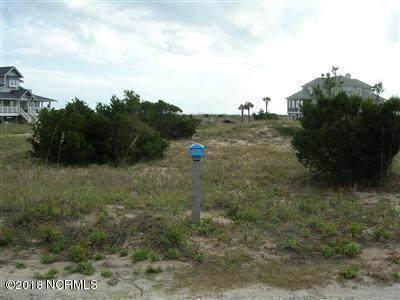 3 Sandspur Trail, Bald Head Island, NC 28461 (MLS #100219284) :: Destination Realty Corp.