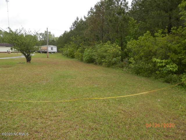 773 Old Wilmington Road, Whiteville, NC 28472 (MLS #100220017) :: RE/MAX Essential