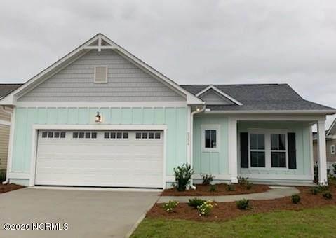 2354 Amorosa Loop NE, Leland, NC 28451 (MLS #100221977) :: Courtney Carter Homes