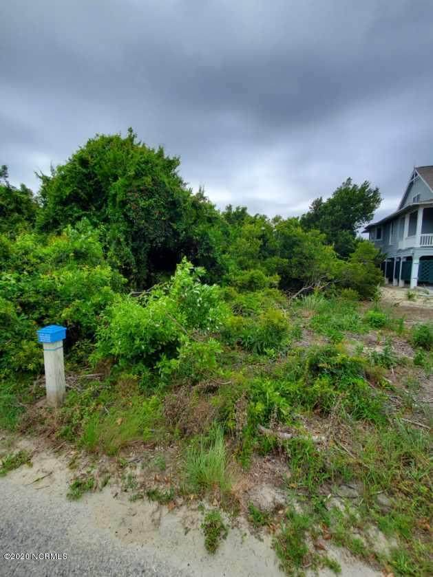 9 Royal Tern Court, Bald Head Island, NC 28461 (MLS #100222197) :: Courtney Carter Homes