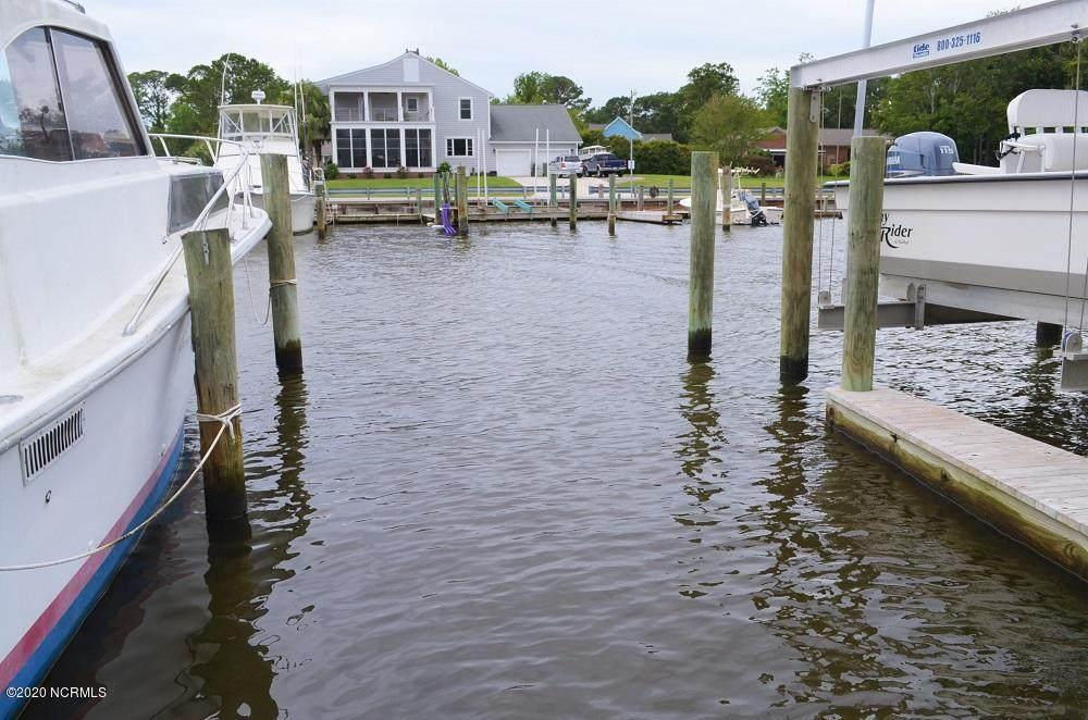 104 Marina At Gull Harbor - Photo 1