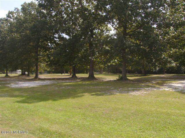 Lot 16 S Beatrice Drive, Rocky Point, NC 28457 (MLS #100225112) :: Donna & Team New Bern