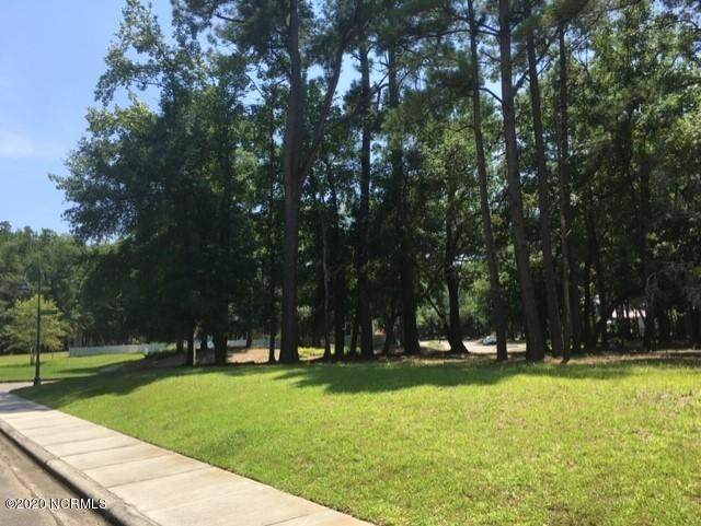 9117 Fountain Street SW, Calabash, NC 28467 (MLS #100225477) :: Destination Realty Corp.