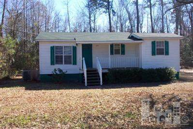 211 Evergreen Church Road, Delco, NC 28436 (MLS #100226184) :: Thirty 4 North Properties Group