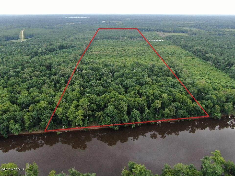 72 Acres Off Nc 53 Highway - Photo 1