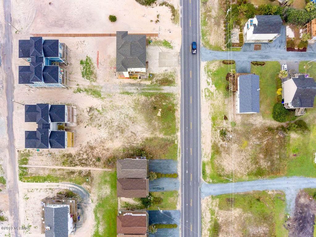 2247 Island Drive - Photo 1