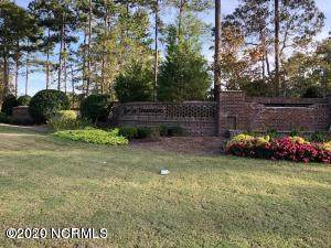 794 Hollybriar Loop Road SE, Bolivia, NC 28422 (MLS #100227781) :: Coldwell Banker Sea Coast Advantage