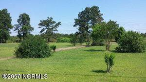 Lot 0 Nc 33, Aurora, NC 27806 (MLS #100228201) :: The Chris Luther Team