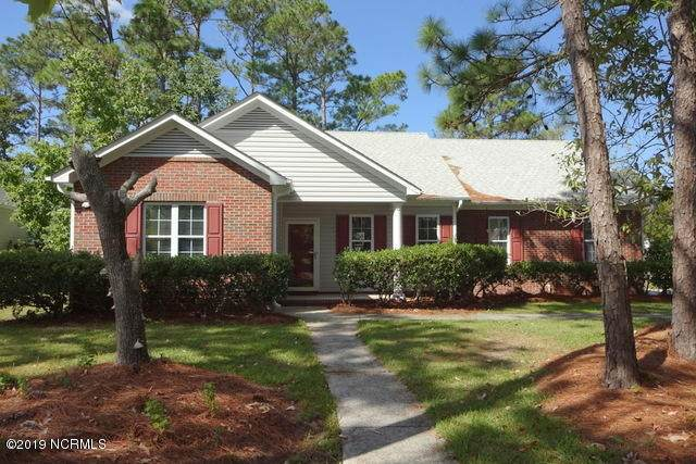 5500 Bernhardt Court, Wilmington, NC 28409 (MLS #100228258) :: The Chris Luther Team