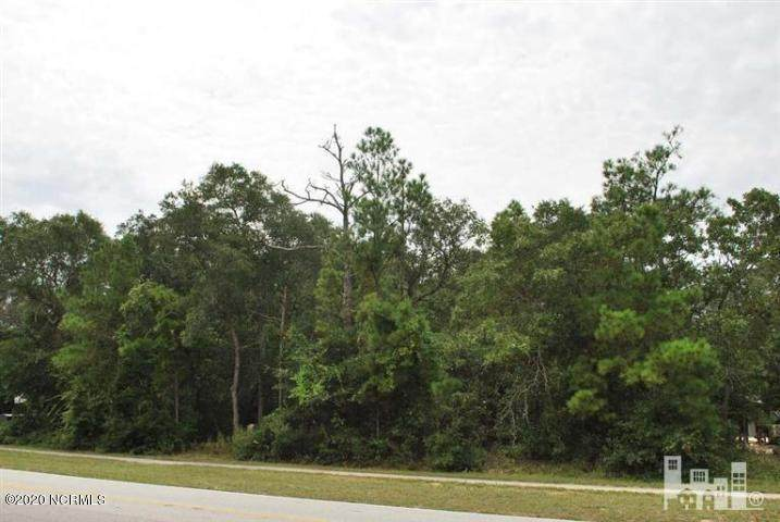 2707 Oak Island Drive - Photo 1