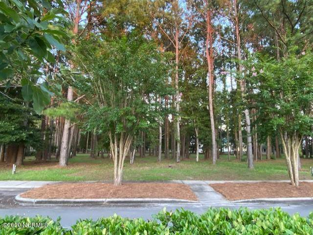 9106 Devaun Park Boulevard, Calabash, NC 28467 (MLS #100228646) :: David Cummings Real Estate Team