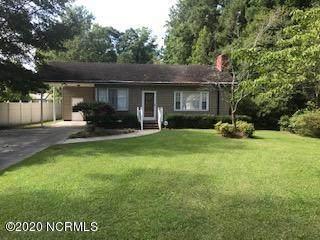 220 E Lewis Street, Whiteville, NC 28472 (MLS #100229349) :: Lynda Haraway Group Real Estate