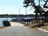 1825 Harbour Edge Lane - Photo 5