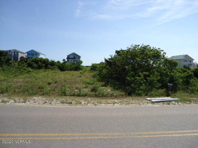 6907 King's Lynn Court, Oak Island, NC 28465 (MLS #100229631) :: Stancill Realty Group