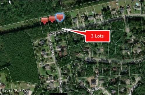 0 River Landing Drive, Rocky Point, NC 28457 (MLS #100230160) :: Liz Freeman Team