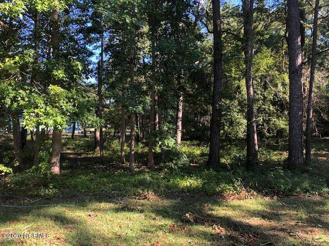 721 Lakeside Drive SE, Bolivia, NC 28422 (MLS #100230575) :: The Tingen Team- Berkshire Hathaway HomeServices Prime Properties
