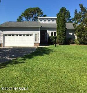 6120 Castleton Court, New Bern, NC 28560 (MLS #100230889) :: The Chris Luther Team