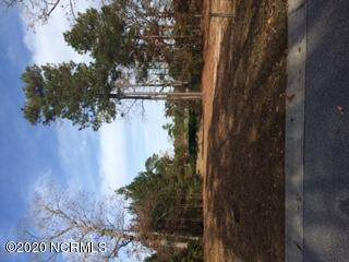 1146 Natal Drive SE, Bolivia, NC 28422 (MLS #100230990) :: Castro Real Estate Team