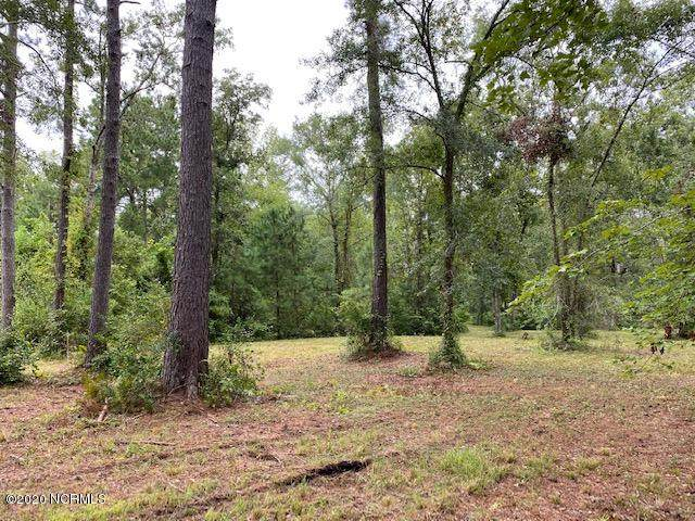 9230 Fallen Pear Lane NE, Leland, NC 28451 (MLS #100232738) :: Lynda Haraway Group Real Estate
