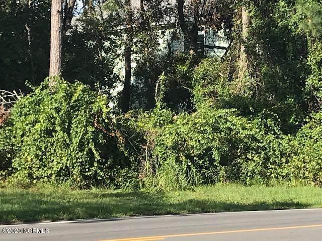 1104 Oak Island Drive - Photo 1