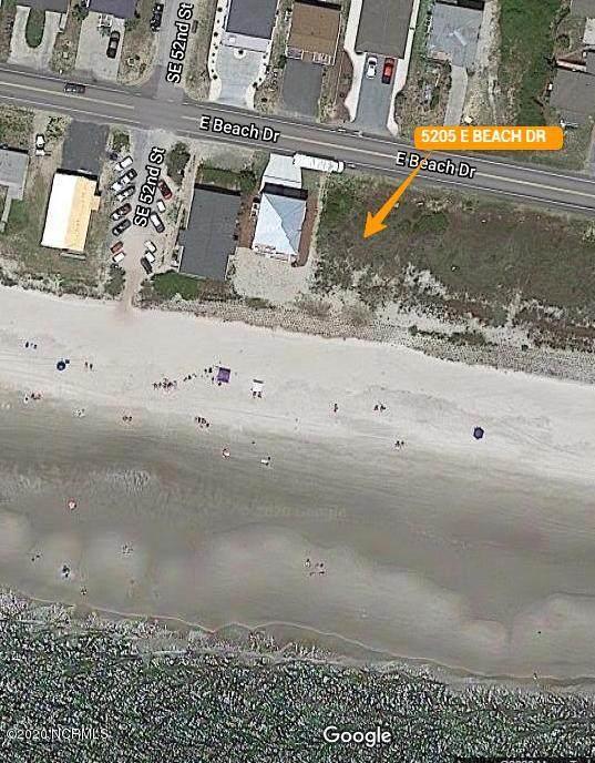 5205 Beach Drive - Photo 1