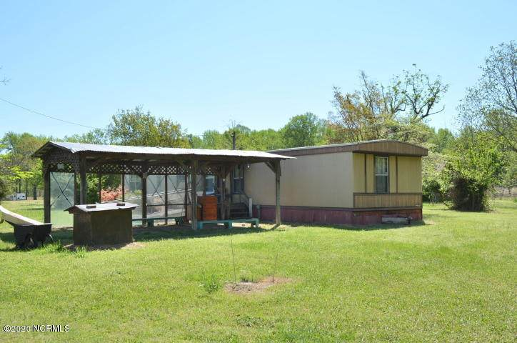 1321 Culpepper Drive - Photo 1