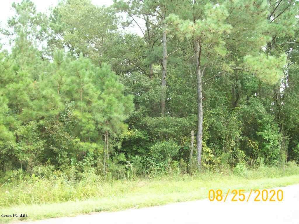 2930 Nc Highway North 111/903 - Photo 1