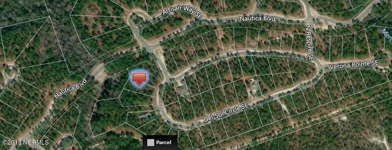580 Del-Sol Circle - Photo 1