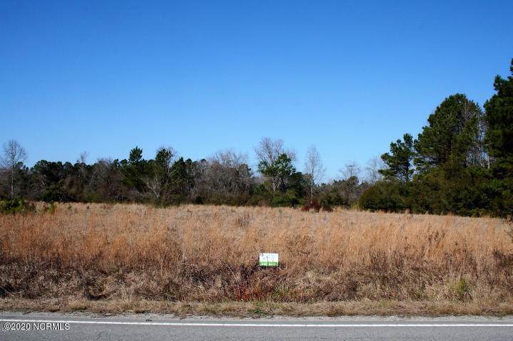 2433 Longwood Road - Photo 1