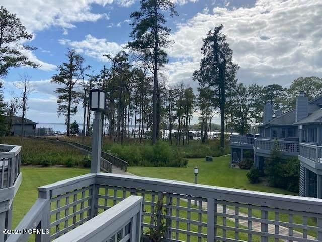 120 Forecastle Court, Washington, NC 27889 (MLS #100237625) :: The Tingen Team- Berkshire Hathaway HomeServices Prime Properties