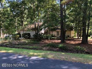 11 Sand Dollar Court, Carolina Shores, NC 28467 (MLS #100237641) :: David Cummings Real Estate Team