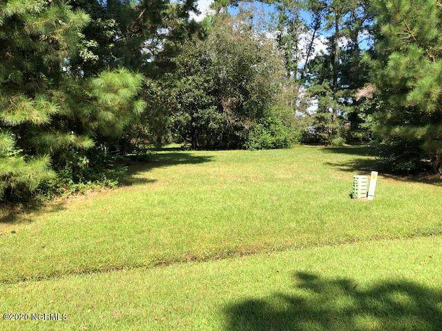 8703 Nottoway Avenue NW, Calabash, NC 28467 (MLS #100238114) :: RE/MAX Essential