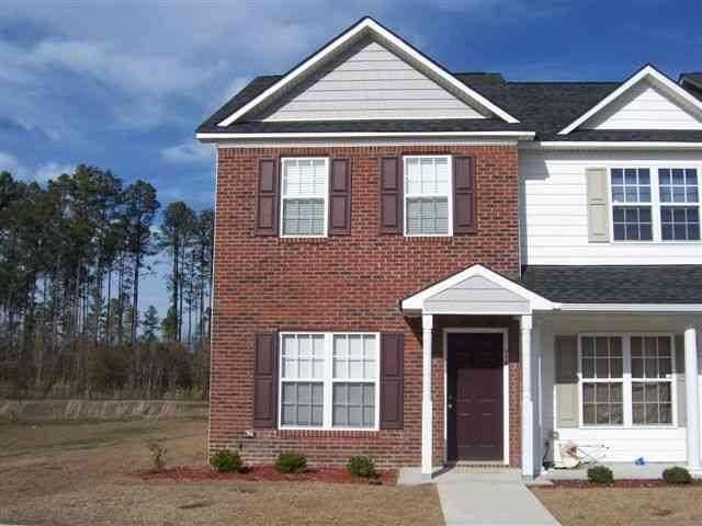 710 Springwood Drive, Jacksonville, NC 28546 (MLS #100239181) :: Castro Real Estate Team