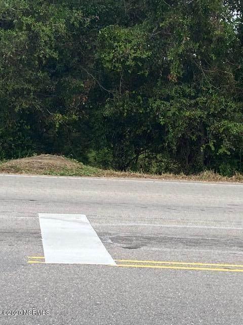 4 Oak Island Drive - Photo 1
