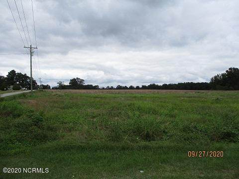 3040 Basstown Road - Photo 1