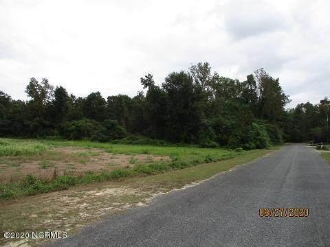 18 Westbrook Road, Clinton, NC 28328 (MLS #100240320) :: Donna & Team New Bern