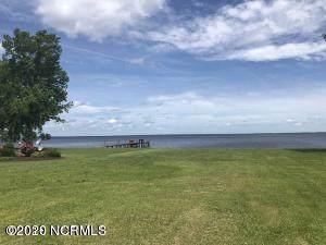 386 Mariners Drive, Roper, NC 27970 (MLS #100240382) :: Carolina Elite Properties LHR