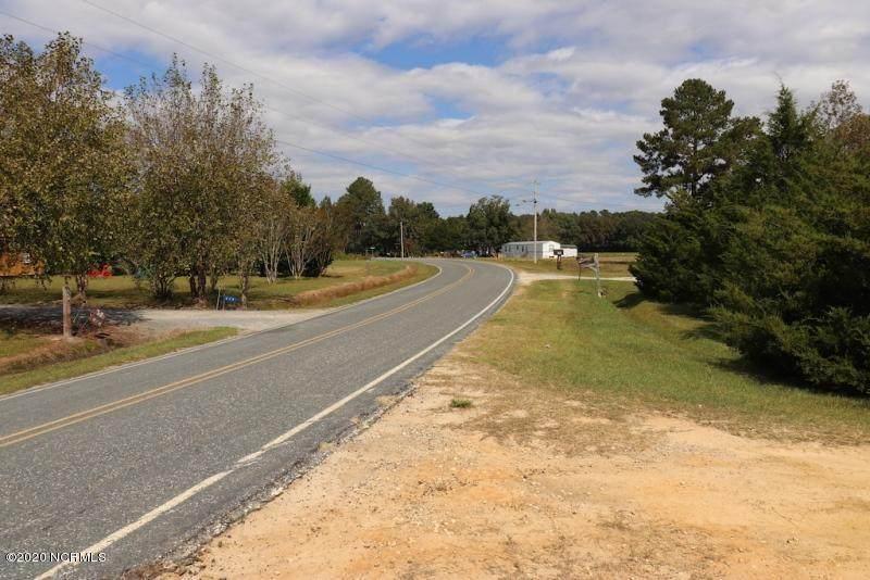 0 Gene's Road - Photo 1