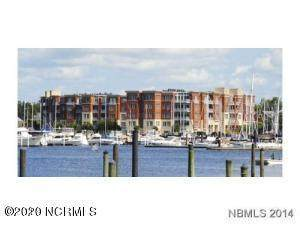 102 Sky Sail Boulevard, New Bern, NC 28560 (MLS #100241813) :: Destination Realty Corp.