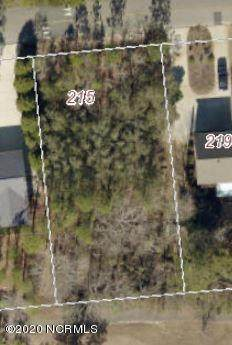 215 The Cape Boulevard, Wilmington, NC 28412 (MLS #100242078) :: RE/MAX Essential