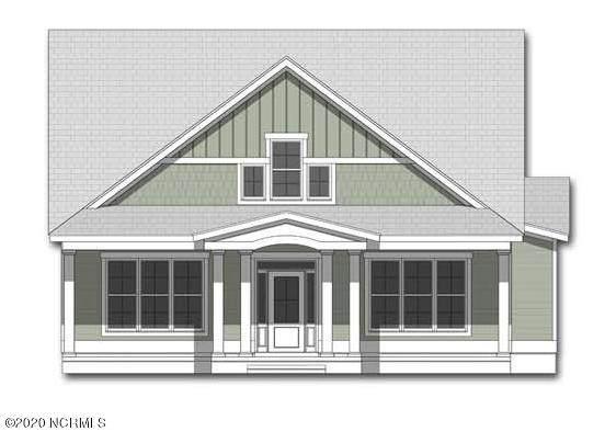 4049 Staffordale Drive, Leland, NC 28451 (MLS #100242557) :: CENTURY 21 Sweyer & Associates
