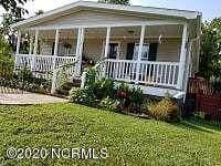 306 Shipmans Pike, Jacksonville, NC 28546 (MLS #100243447) :: Frost Real Estate Team