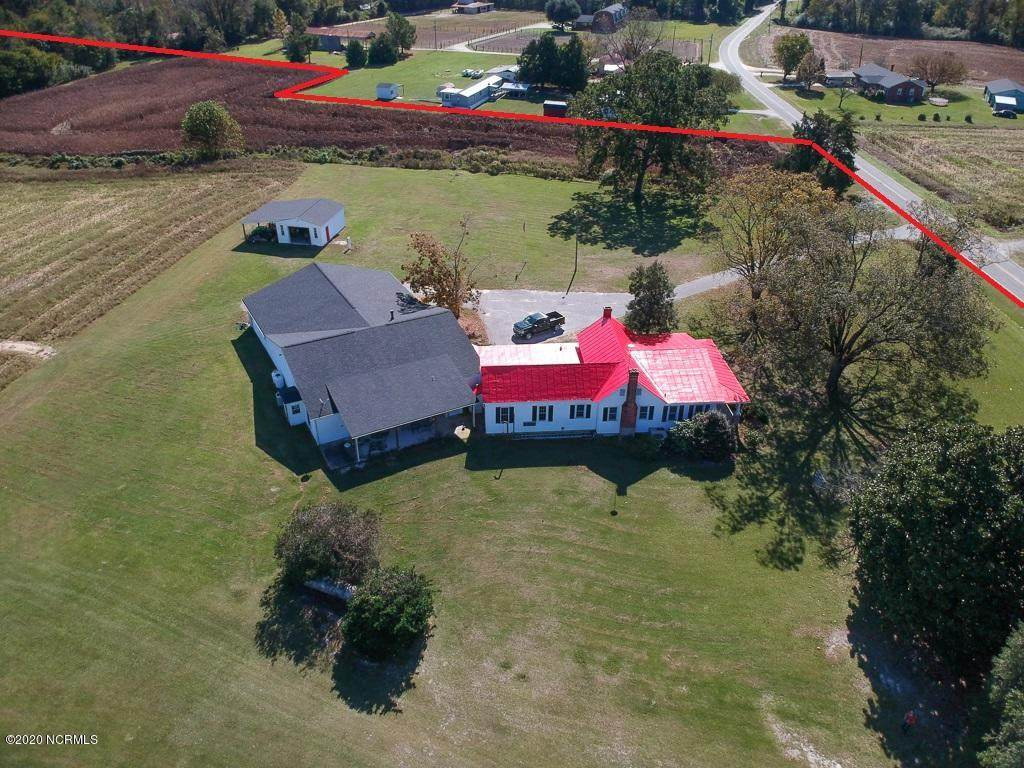 349 Bland Howell Road - Photo 1