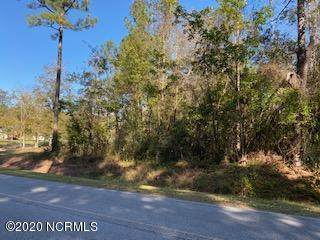 0000 Pineland Road - Photo 1