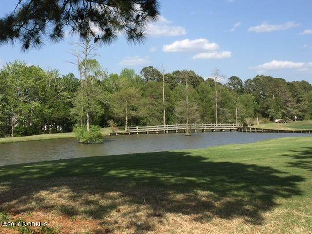 9208 Oldfield Road, Calabash, NC 28467 (MLS #100244801) :: The Bob Williams Team