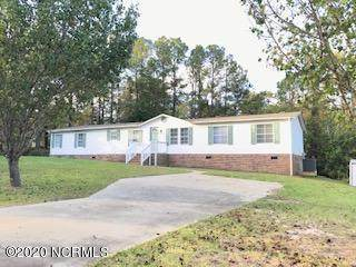 4608 Nobles Court NW, Shallotte, NC 28470 (MLS #100245237) :: Lynda Haraway Group Real Estate