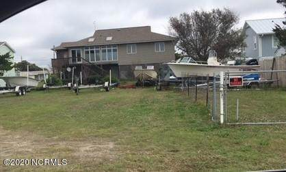 206 Bogue Sound Drive - Photo 1